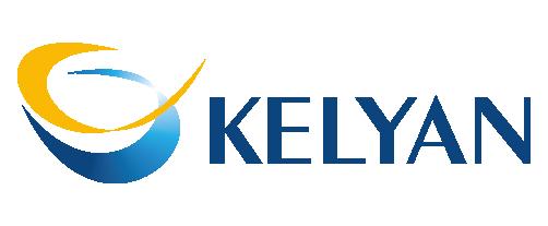 kelyan_logo_piccolo