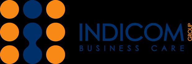 indicom