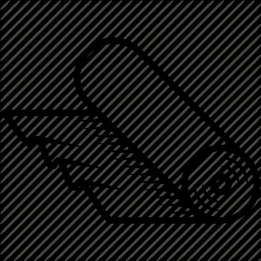 gestione tabelle colori, linee, tessuti