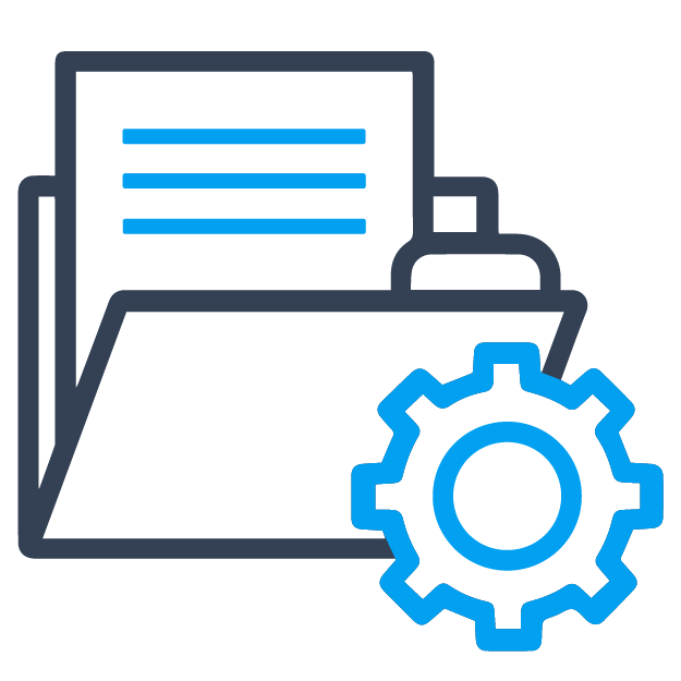 document management, fatturazione elettronica